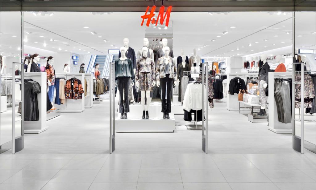 sustentabilidade na moda