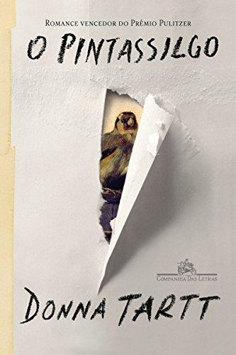 O Pintassilgo é um dos melhores livros escritos por mulheres para ler