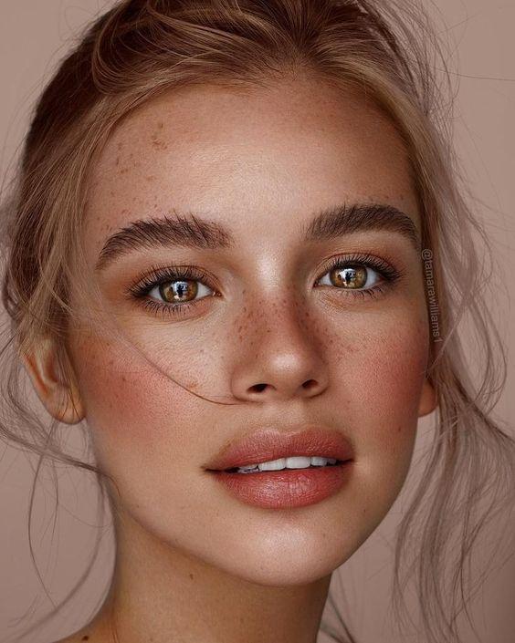 Micropigmentação de sobrancelhas: o que você precisa saber