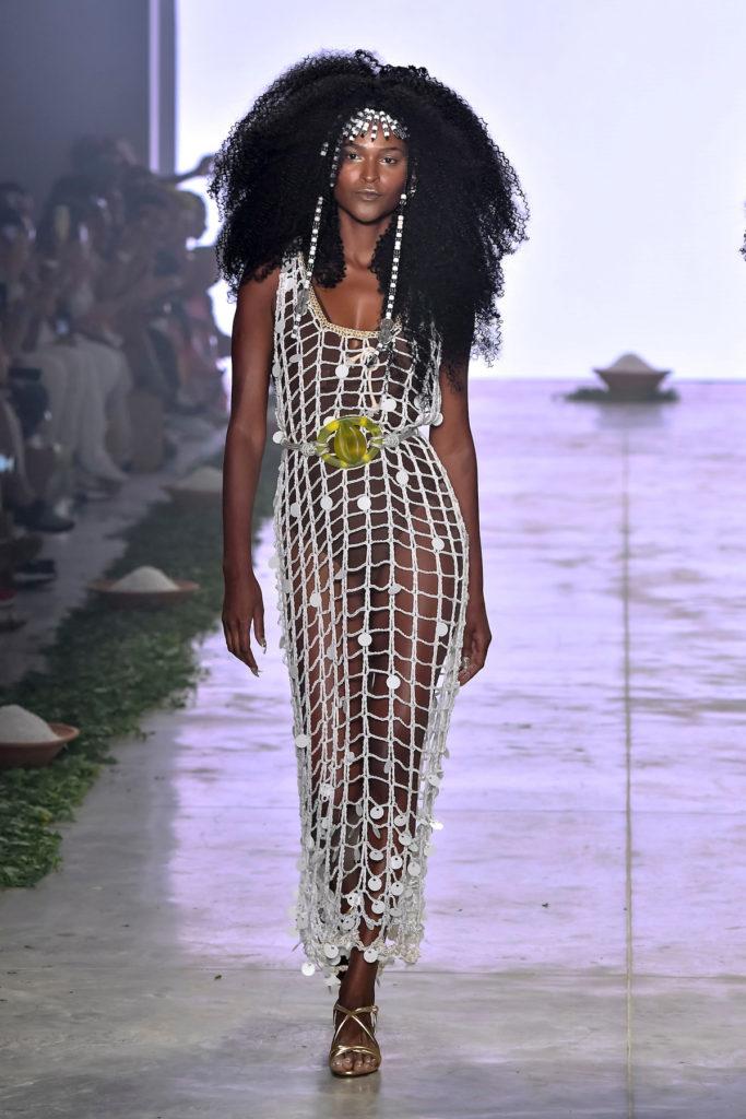Tendências de moda praia para o verão 2020