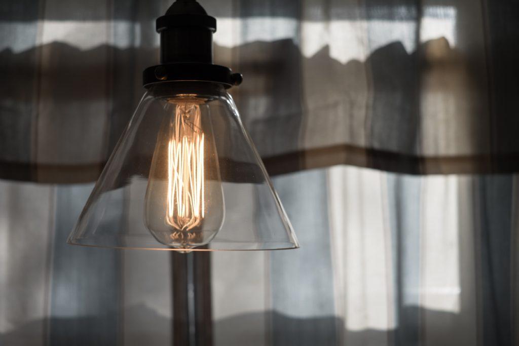 Diminua seu consumo de energia para ter uma vida mais sustentável