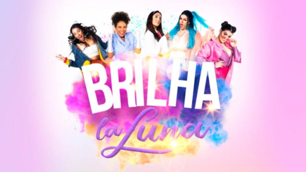 O musical Brilha La Luna é destaque no Rio de Janeiro em dezembro