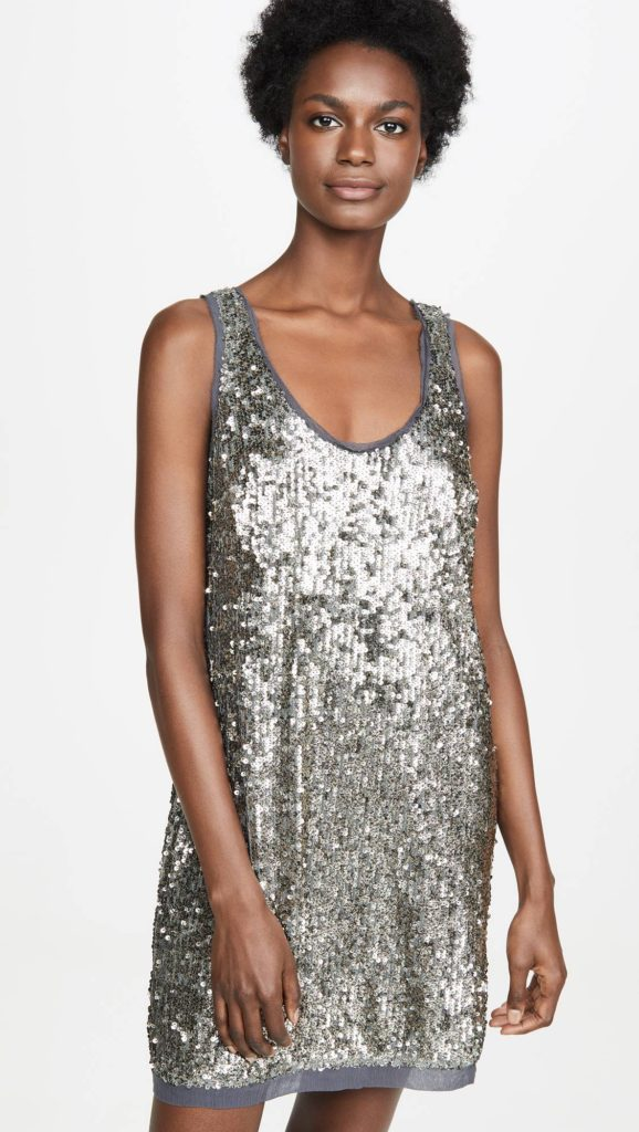 O prata é moderno e elegante