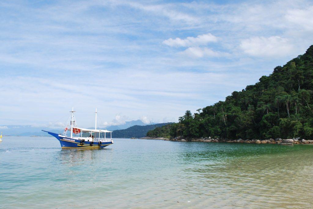 Lugares para passar as férias no Rio de Janeiro