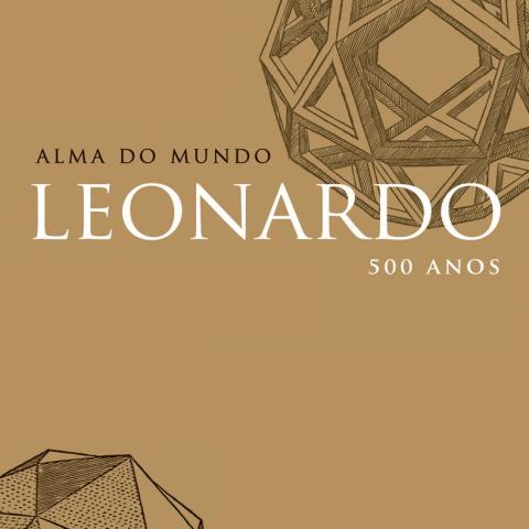 A exposição A Alma do Mundo chega no Rio de Janeiro em dezembro