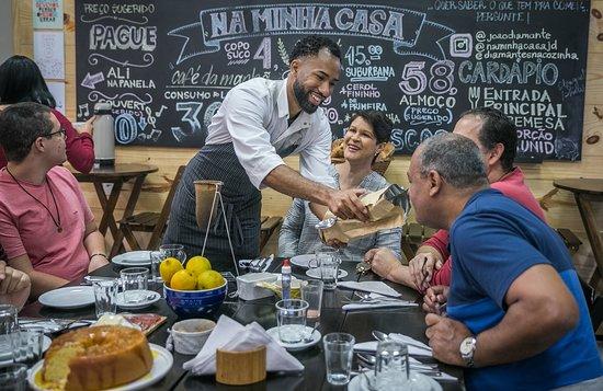 O Happy Hour no Rio de Janeiro tem  diversas opções
