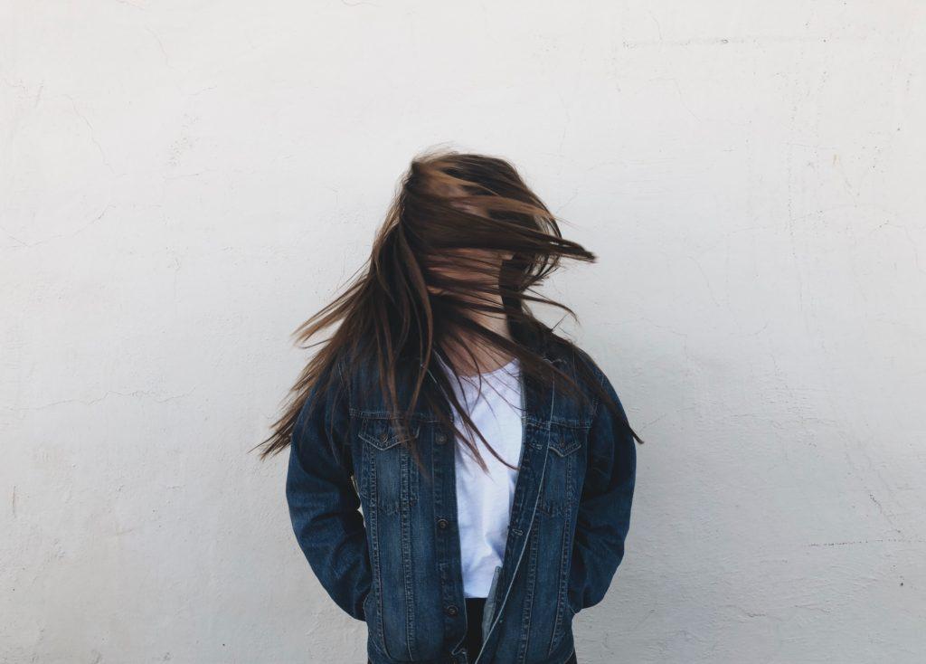 Não cuidar da saúde mental pode atrapalhar a carreira de modelo