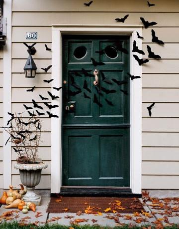 ideias halloween