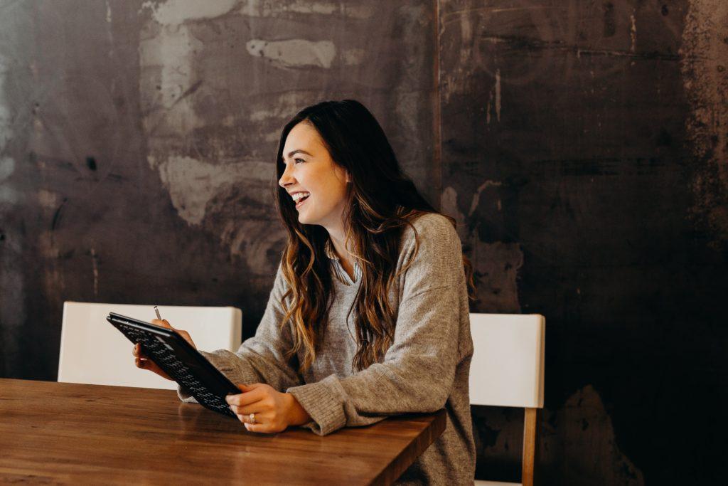Como se adaptar ao home office em 2020